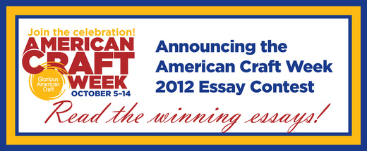 2012 filipino american essay contest Essays - largest database of quality sample essays and research papers on essay about the filipino family 2012 filipino american essay contest.